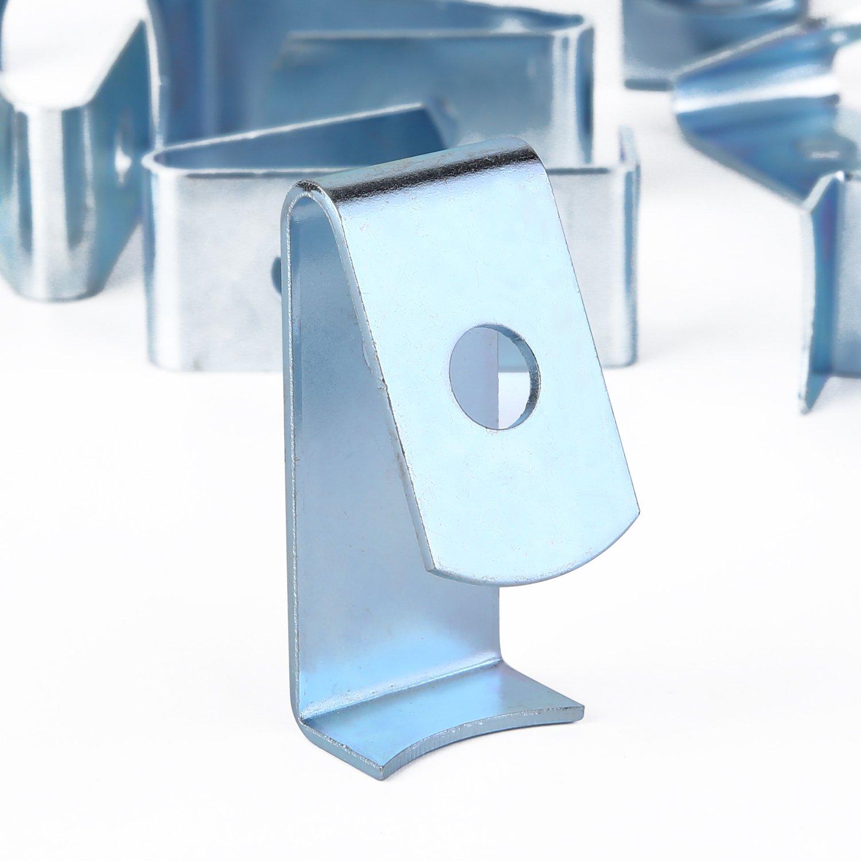 10 Pack – Orbit 58874N Hose Valve, Fits Orbit Complete Yard Watering Kits 58872N and 91592