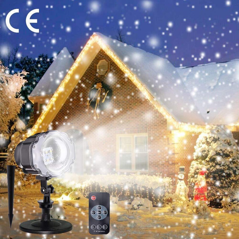 Compleanno Tavolo Luce Bonsai per Decorazione della Casa Interno careslong Albero Luminoso Decorativo Lampada Fiori di Ciliegio Festa di Natale Decorazione del Matrimonio bianco caldo