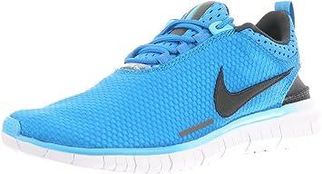 385c2a50f3921 FREE OG  14 BRPHT BL ANTHRCT VVD Nike Hombre Mod. 644394-400 Mis.40 ...