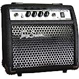 Tony Smith(トニースミス) ギターアンプ ブラック TG-75/BK