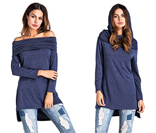 Corala - Camisas - para mujer
