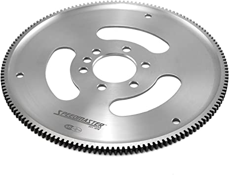 Assault Racing Products FP305 SFI Chevy V8 Internal Balance 153 Tooth SFI Flexplate SBC 305 350 BBC 396 427