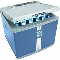 Dometic Waeco Mobicool B40 Nevera Portátil Termoelectrica, Azul