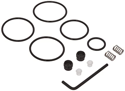 Danco 80688 Repair Kit For Valley Faucets Valley Single Handle