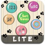 Preschool Learn & Fun Lite