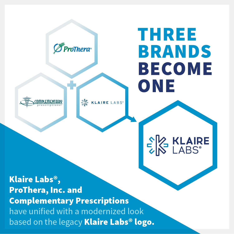 Klaire Labs Beta-Q Immune - 250mg Beta-Glucan & Antioxidant Quercetin (60 Capsules) by Klaire Labs (Image #3)