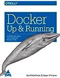 Docker: Up and Running
