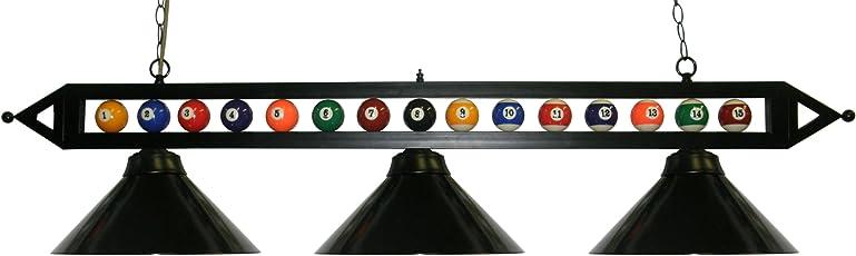 pool table lights. 59\ Pool Table Lights