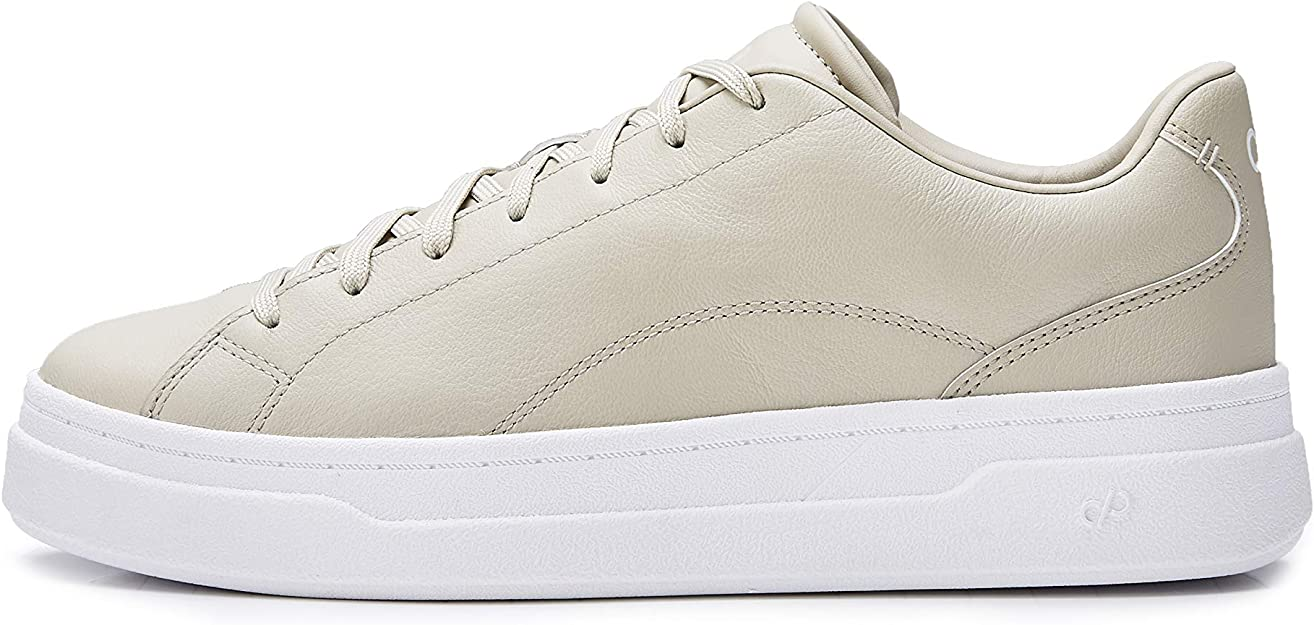 care of by puma uomo sneakers