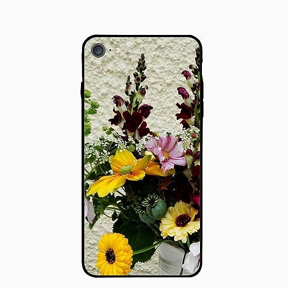 Amazon Gerbera Flowers Different Poppy Flower Song Iphone 6