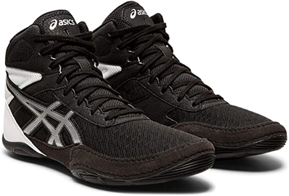 asics lifting shoes womens in europe
