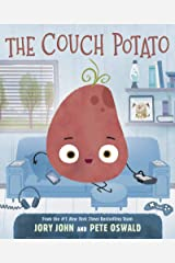 The Couch Potato Kindle Edition