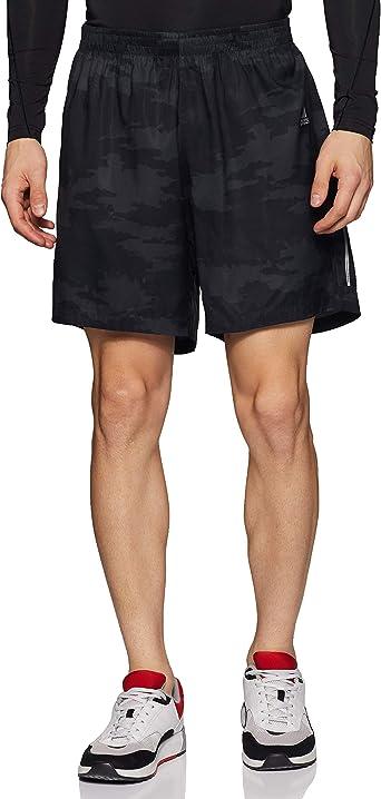 adidas Run G M Pantalón Corto, Hombre: Amazon.es: Ropa y accesorios