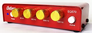 product image for Rolls EQ570 Audio Equalizer