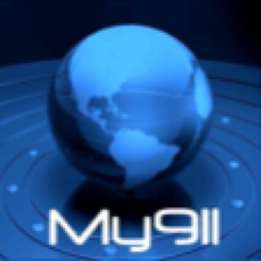 my911-impact-detection