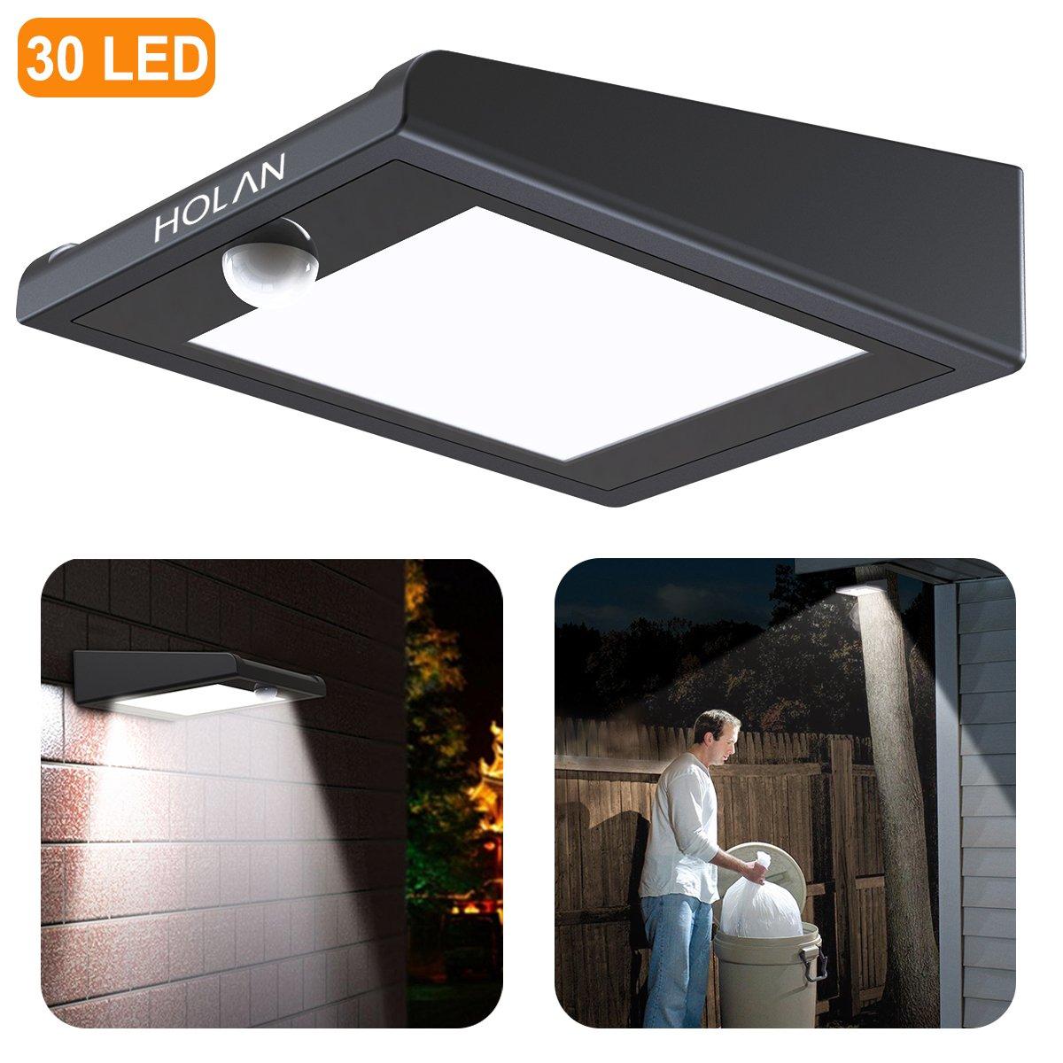 Amazon.ca: Deck Lights: Tools & Home Improvement