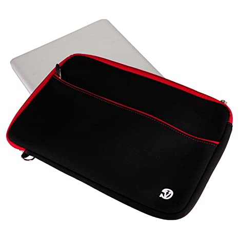 Business laptop Funda Portátil Bolsa Bolso Bandolera Pc ...