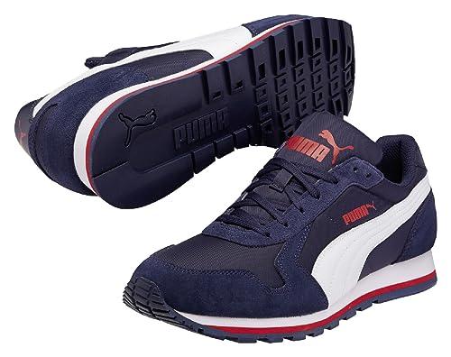 a20a6866798 PUMA ST Runner NL - Zapatillas de running para hombre