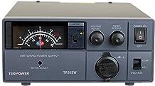 TekPower TP50SW
