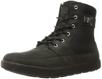 Men's Stockholm Winter Sneaker Boot