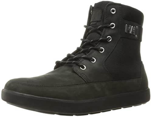| Helly Hansen Men's Stockholm Winter Sneaker