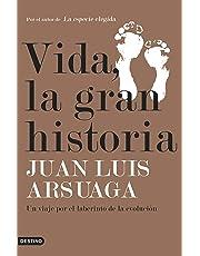 Libros de Paleontología | Amazon.es