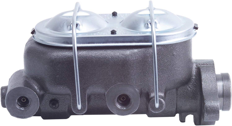 Brake Master Cylinder Dorman M89160