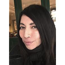 Cristina Civale