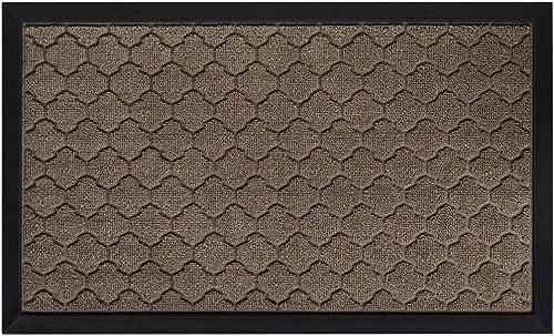 Gorilla-Grip-Original-Durable-Natural-Rubber-Door-Mat,-Waterproof