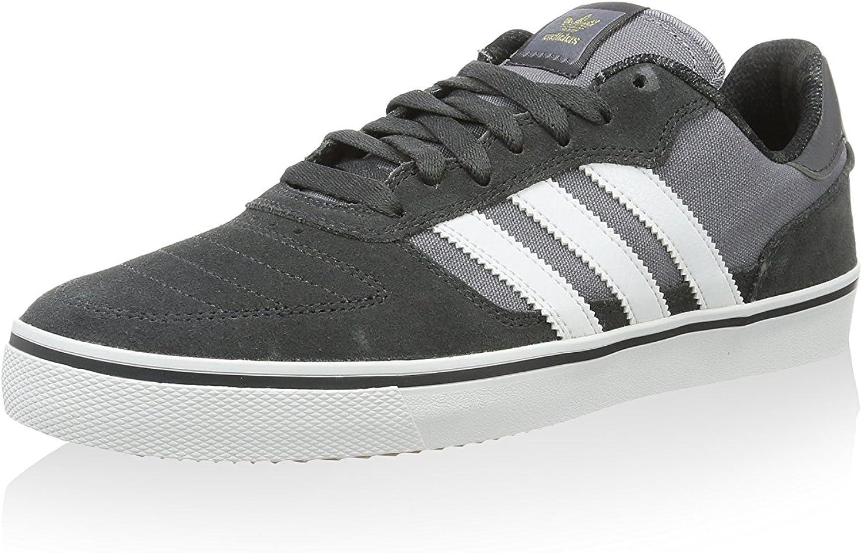 adidas Copa Vulc Men's Trainers, Grey