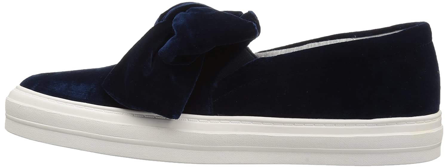 Nine West Blau Damen Onosha Slipper Blau West (French Navy) e1cd11