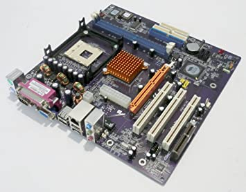 ECS PM800-M2 MOTHERBOARD DRIVERS FOR WINDOWS XP