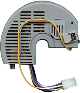 Tcp 17028 17030q t9 fluorescent ballast ballasts amazon canada anderic replacement for hampton bay fan10r ceiling fan receiver fan 10r used with mozeypictures Images