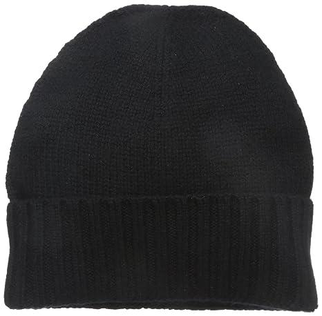dc13287aec7 Amazon.com  Hat Attack Women s Cashmere Slouchy Hat