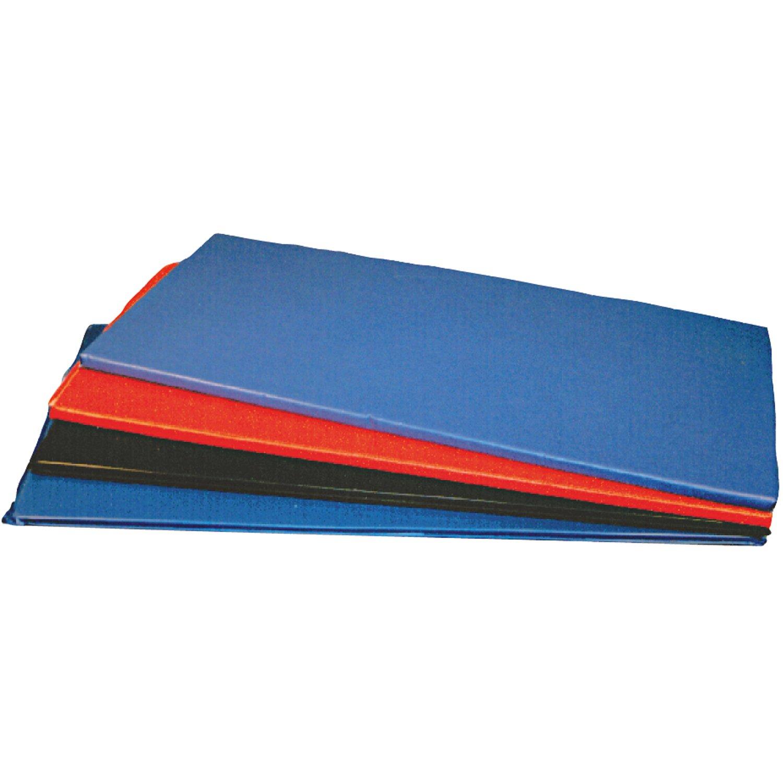 FIT1ST 24X48X1 Folding MAT