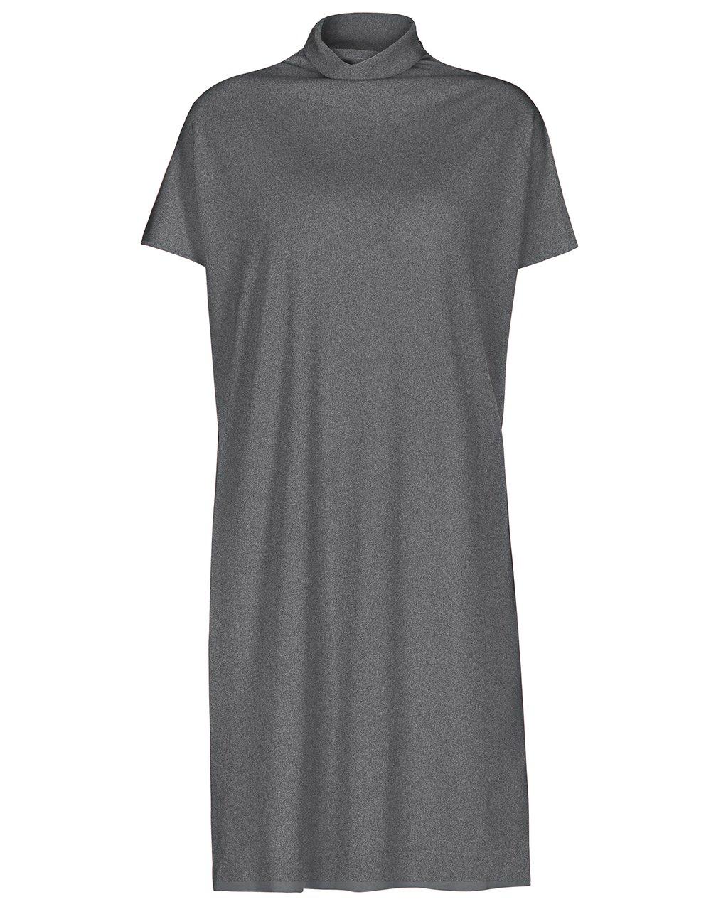 Fine Merino Dress