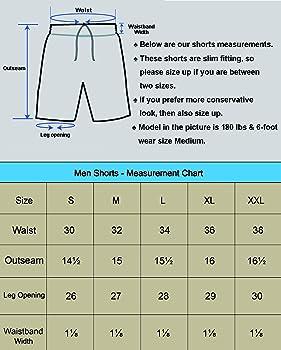 Homme Fleece Shorts Jogging Pantalon De Survêtement Bas Long Shorts Casual Home Gym Wear MMA
