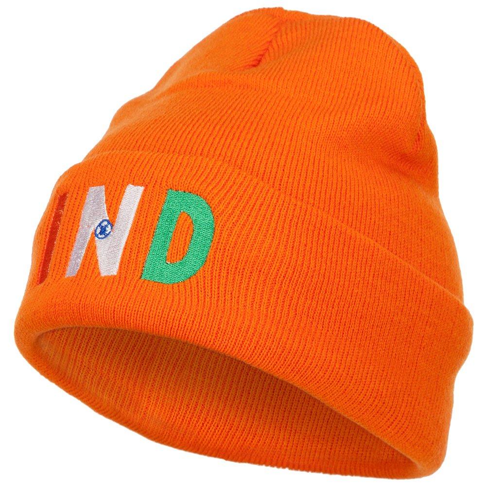 【予約】 E4hats HAT メンズ B0777VQFVZ B0777VQFVZ オレンジ E4hats One One Size, ヨシマツチョウ:dc1d59f9 --- obara-daijiro.com