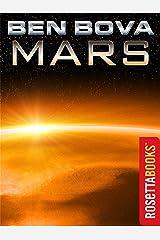 Mars (Ben Bova Collection)