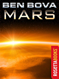 Mars (Ben Bova Collection)