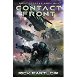 Contact Front (Drop Trooper)