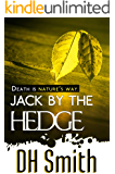 Jack by the Hedge (Jack of All Trades Book 4)