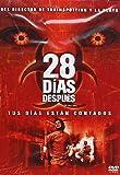 28 Dias Despues [DVD]
