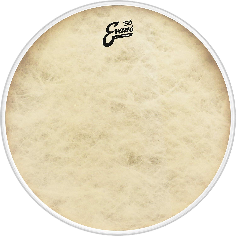 Evans BD22CT Bass Drum Head 22