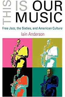 Free Jazz (The Roots of Jazz): Ekkehard Jost: 9780306805561: Amazon