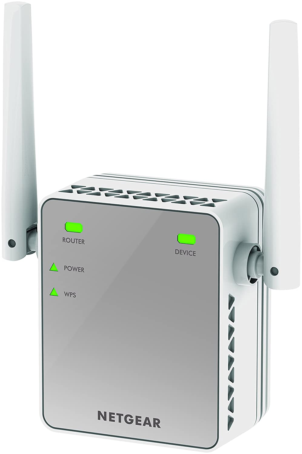 Netgear N300 Wifi Range Extender Ex2700 Computers Amplifier On So Do It Your Self Electronic Circuit Design Accessories