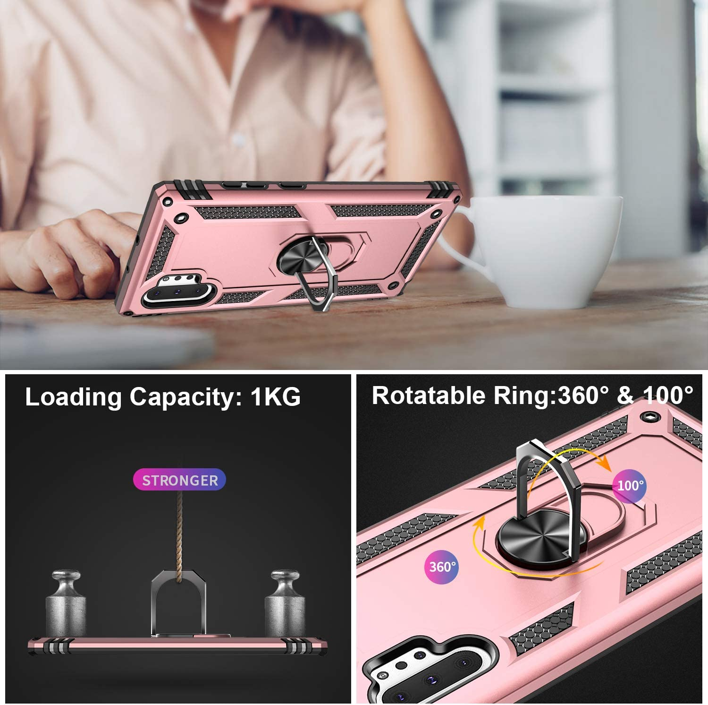 30W Auto-Ladeger/ät KFZ f/ür Samsung Galaxy Note 10 Plus 5G 9 8,A51 A80 A90 A41 A30S A30 A31 M20 M30S,Nokia 7.2 6.2 7.1 6.1 8.1 8.3 9 7 8,Zigarettenanz/ünder Usb Adapter,2 Port:QC3.0+2.4A+2M USB C Kabel