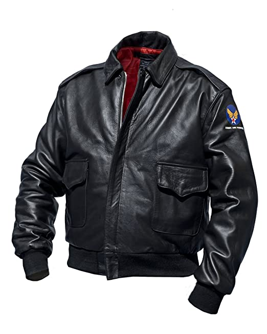 Man Mod Noble Jacket Aviator House knP0wO