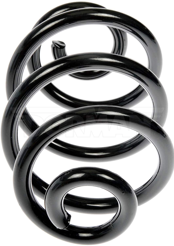 OE Solutions 924-819 Coil Spring Rear Dorman