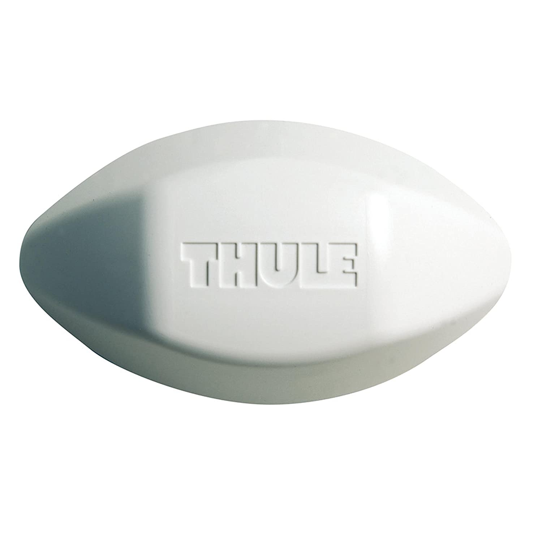Thule POD 1.0 (Wandbevestiging) (2 st.) - 307620 Narbonne Accessoires